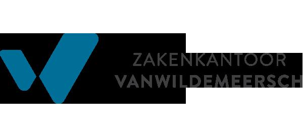 Zakenkantoor Vanwildemeersch